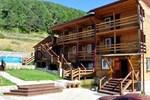 Гостиница Байкальский Уют