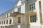 Гостиница Гостинично-Санаторный Комплекс Курорт Нальчик