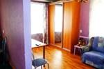 Апартаменты На Островского 28