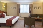 Отель Holiday Inn London Elstree
