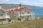 Апартаменты Море-Море