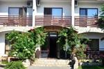 Гостевой дом Барракуда