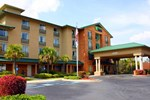 Отель Holiday Inn Express Hotel & Suites Bluffton @ Hilton Head Area