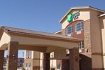 Отель Holiday Inn Express Hotel & Suites Casa Grande