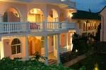 Гостевой дом OAI Park Resort