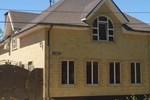 Гостевой дом На Нижнесадовой