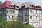 Гостиница Инн Уютная