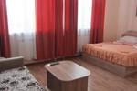 Гостиница Лукоморье Инн