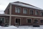 Мини-отель на Приморском 134
