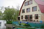 Гостиница Большая Река