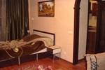 Apartment S. Ukrainy 76