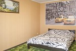Apartments u Eleny