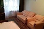 Cozy 3 Rooms Apartment in Lviv