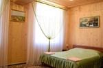 Гостевой дом Guest House Guzel