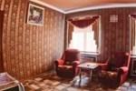 Мини-отель Арс