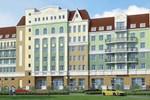 Отель Рэдиссон Резиденция Завидово