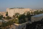 Hostel in Baku metro Neftciler