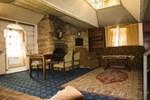 Guest House Druzhba