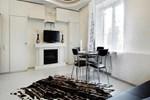 Апартаменты PaulMarie Apartment on Cheluskincev