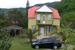 Апартаменты Black Sea Holiday Home