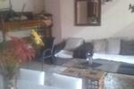 Апартаменты Apartment Dalia