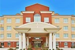 Holiday Inn Express Hotel & Suites Royse City