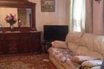 Гостевой дом Nika Guest House