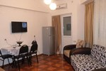 Apartament near Mcdonalds