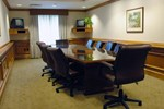 Отель Holiday Inn Express Hotel & Suites Warwick-Providence Airport
