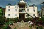 Гостиница Инн Эфсан