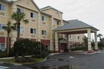 Days Inn And Suites Naples FL