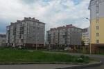 На Яблоневой 9