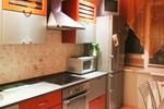 Апартаменты На Степана Разина 26