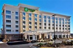 Отель Holiday Inn Hotel & Suites Dalton