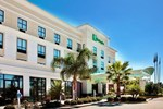 Отель Holiday Inn Houma