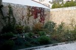 Апартаменты Пентхаус 170 м с террасой, садом и парковкой