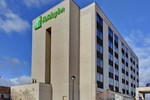 Отель Holiday Inn Kitchener-Waterloo Conference Center