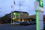 Holiday Inn Knoxville - West Interstate 40 & Interstate 75