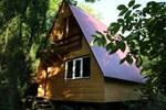 Гостиница База отдыха на реке Шаке