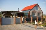 Гостевой дом Деревня Элиста
