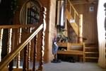 Гостевой дом У озера Хюмпеляярви
