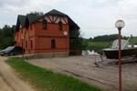 Гостевой дом На берегу озера