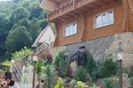 Гостевой дом У Гамзата
