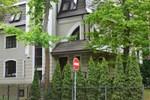 Гостевой дом Amber House