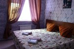 Гостевой дом Штурман