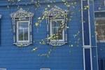 Гостевой дом Маленький Коттедж с Большим Сердцем