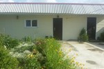 Гостевой дом Татьянин Дом