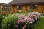 Гостевой дом На Озере С Конюшней