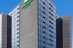 Holiday Inn POINTE-CLAIRE MONTREAL AIRPORT