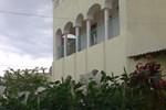 Гостевой дом Греко-скифский Оазис